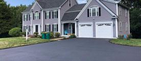 driveway-sealed